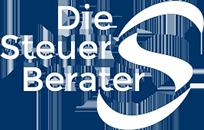Zu http://www.die-steuerberater.at/